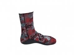 Speardiver Predator Socks