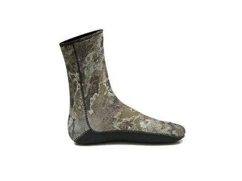 Speardiver Pacific Socks