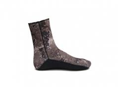 Speardiver Kanaloa Socks