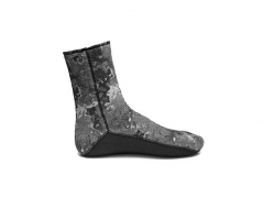 Speardiver Sombra Socks