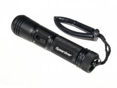 Speardiver Spearfishing Flashlight