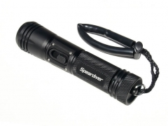 Speardiver Spearfishing Flashlight