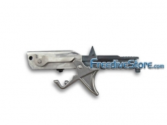 Speardiver Phantom Speargun Handle