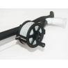 Speardiver X-Line Reel Line 200ft Spool