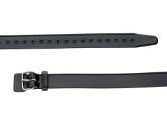 Straps Belt Type