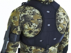 Speardiver X Weight Vest