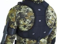 Speardiver X Weight Vest