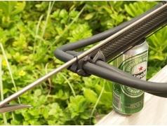 Speardiver Carbon Speargun