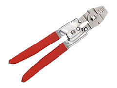 Speardiver ALL Stainless Steel Crimping Tool