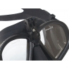 GoPro Mount For Speardiver Stealth Mask