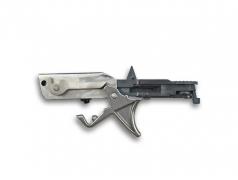 Speardiver Phantom Speargun
