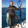 Speardiver Kanaloa Spearfishing Wetsuit