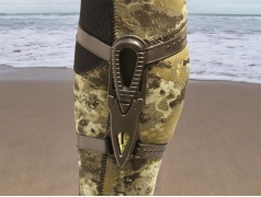 Speardiver Stinger Spearfishing Knife