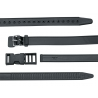 Rubber Knife Straps