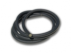 Speardiver Small Hole Speargun Band Rubber
