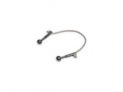 Stainless Steel Wishbone Inserts