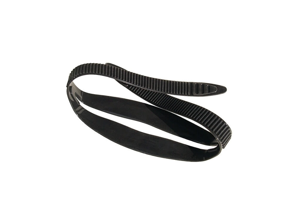 Micromask Replacement Mask Strap