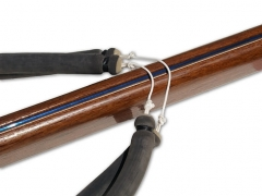 Speardiver Wishbone Line